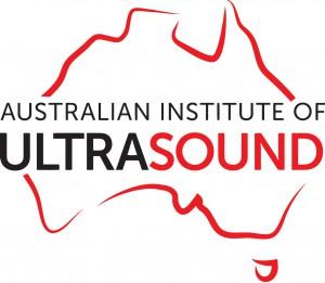 AIU logo Red