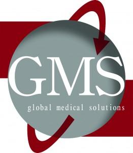 GMS Logo_300dpi_Large