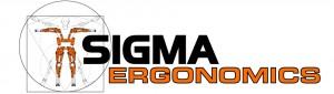 Sigma Ergonomics 2017