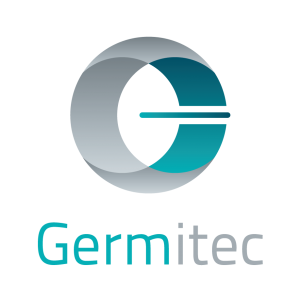 logo-Germitec