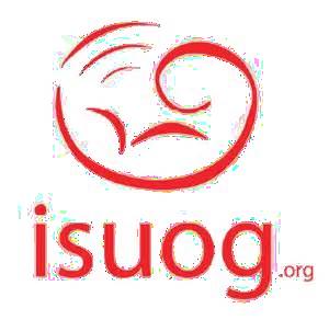ISUOG
