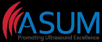 ASUM 46th Annual Scientific Meeting