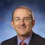 Brian Jolly - Headshot