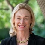 Debra Nestel - Headshot