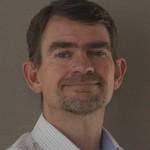 Dr Adrian Goudie - Headshot