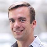 Dr Jacob Jaremko