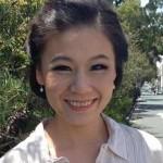Dr Yang Yang - Headshot