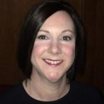 Jill Fawcett - Headshot