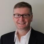 Mark Smyth - Headshot