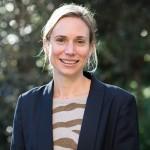 Professor Elizabeth Molloy-bio