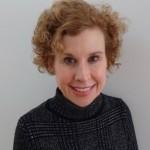 Stacy Goergen Headshot