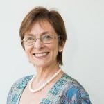 Sue-Campbell-Westerway-Bio